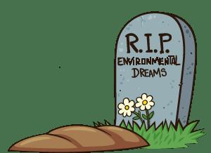 Zero Waste Dream